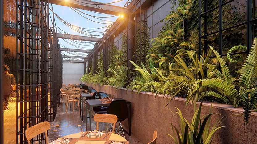 restaurant832x468